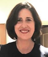 Pilar Antolínez-Merchán