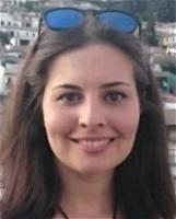 María Asunción Arrufat Pérez-de-Zafra