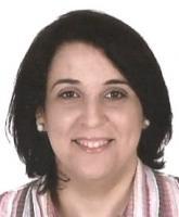 María Angustias Olivencia Carrión