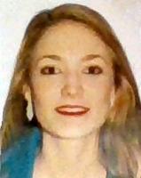 Ariet Castillo Fernández