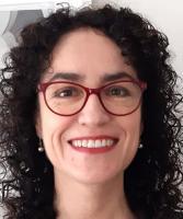 Castellanos-Pineda Patricia