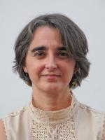 Herrera Sánchez Isabel María