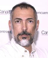 Olivares-García Francisco J.