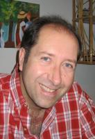 José Alejandro Martínez Andaluz