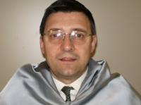 Luis Fernando Ramos Simón