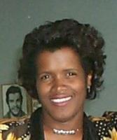 Anáili Suárez Castro