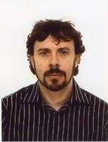 Jesús Robledano Arillo