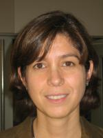 Jané Montserrat