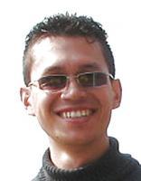 Diego Andrés Galindo