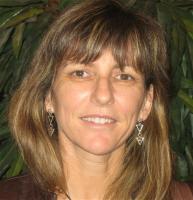 Ferrer Sapena Antonia