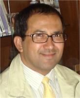 Oscar Alberto Morales