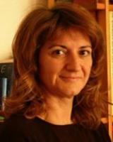Carmen Caro Castro