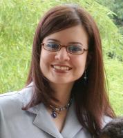 Hernandez-Santiago Yesenia
