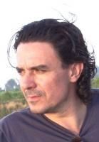 Juan Carlos Pajares Iglesias