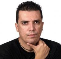 Andreou Andreas K.