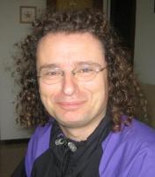 Thomas Krichel