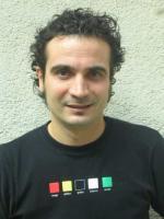 Carlos Miguel Tejada Artigas
