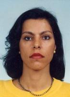 Rodrigues Ana Vera Finardi