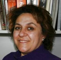 Rosario Ruiz-Baños