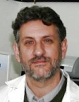 Rafael Bailón-Moreno
