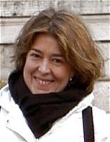 Eliana Benjumeda Azorín