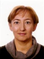 María José Aldaz Sola
