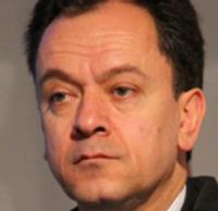 Carlos Alberto Zapata Cárdenas