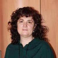 Raquel Gómez Díaz