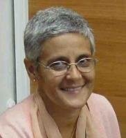 Rosa C. Baez Valdes