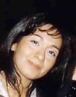 Sandra Raiher