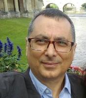 Heredia Sánchez Fernando