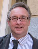 Anglada i de Ferrer Lluís M.