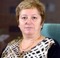 PérezSedeño Eulalia