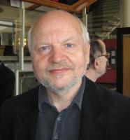 Burchardt Jørgen
