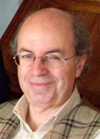 Jordi Camí Morell