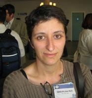 Anne-Marie Badolato