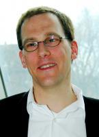 Dirk Lewandowski