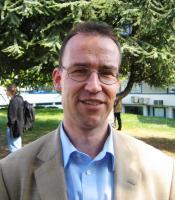 Norbert Lossau