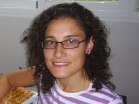 María Felicidad Campal García