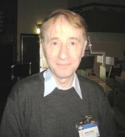 Franck Laloë