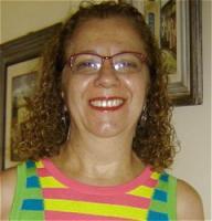 Schmidt Wanda-Lucia