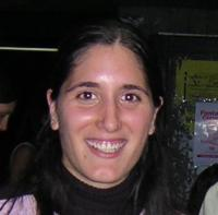Molfino María del Rosario