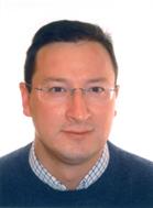 Jorge Serrano Cobos