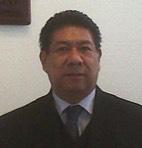 González Rangel José Armando de Jesús