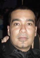 Bedoya Peña Federico