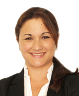 Almudena Blázquez González