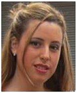 Silvia Martínez Martínez