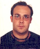 Arévalo Molina Julio