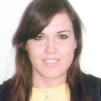 Ana Baeza