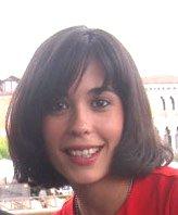 Clàudia Sánchez-Bonvehí